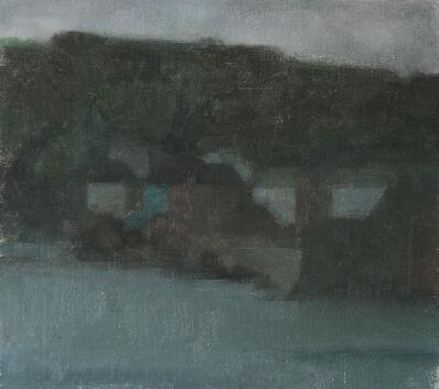 Clare Haward, 'Envelop I', 2017