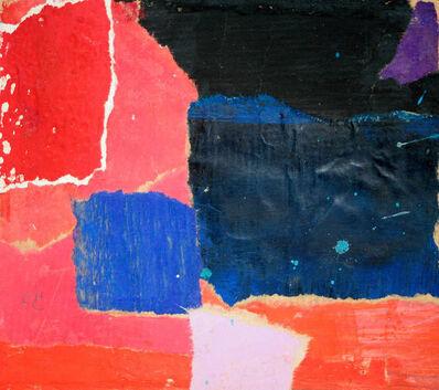 Charlotte Culot, 'Micro 6', 2015