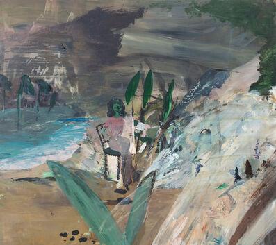 Helene Billgren, 'Flicka från Huddinge C', 2019