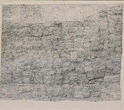 S. Dhanapal, 'Abstract', 1999