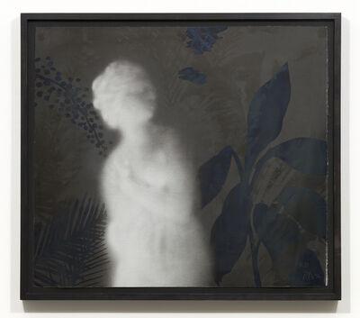 Peter Alexander, 'Eve', 1994