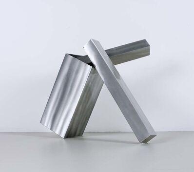Jane Manus, 'Legs', 2009