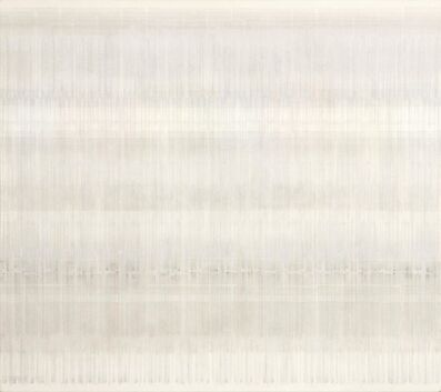 Shen Chen, 'Untitled No.41140-20', 2020