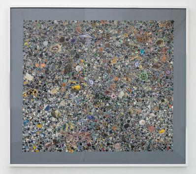 Stephen Eichhorn, 'Rocks & Minerals X', 2016