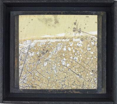 Randall Reid, 'Speckled Landscape ', 2019