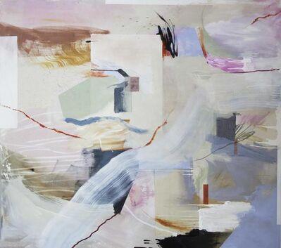 Rebecca Stern, 'Process Place', 2020