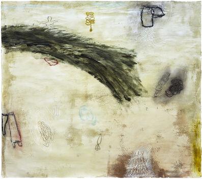 Danae Anderson, 'play'