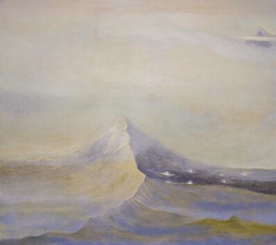 Guillermo Londoño, 'Lo que el ojo no ve', 2014