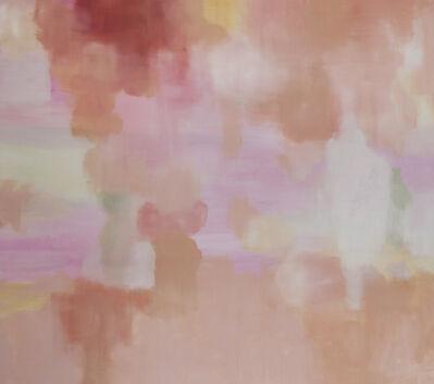 Paola Vega, 'Untitled ', 2020