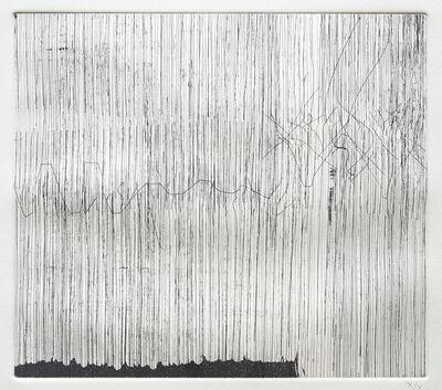 Gego, 'Sin título', 1963-2012