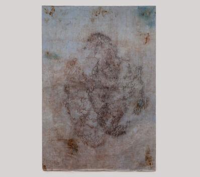 SILVIA INFRANCO, 'Porifera – Metaforma II', 2019