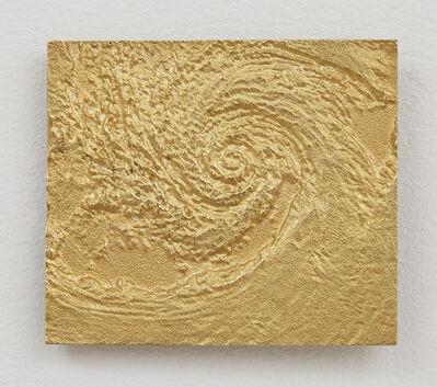 Giovanni Ozzola, 'Bassorilievi Series: Cyclone #9 ', 2015