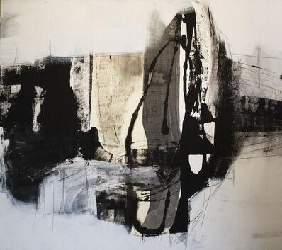 Michael Lotenero, 'Urbomuro II', 2018