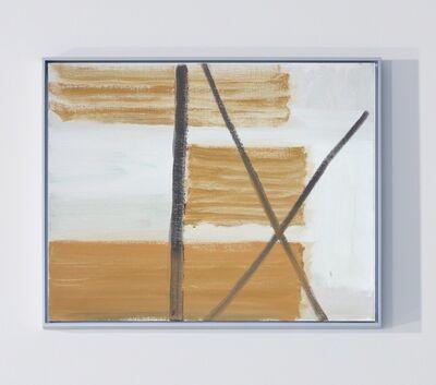 Ilse D'Hollander, 'Disaster', 1996