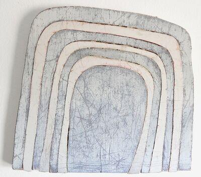 Benjamin Terry, 'OBJECT 28', 2014