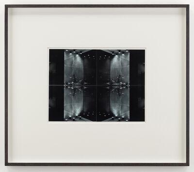 Tim Head, 'Terminal Space 5', 1982