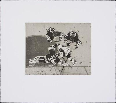 David Rathman, 'Untitled (Windmill)', 2013