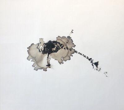Jody Guralnick, 'Deliquescing #2', 2018
