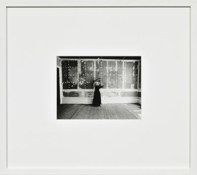 Charlotte Colbert, 'Untitled, Identity 2', 2016