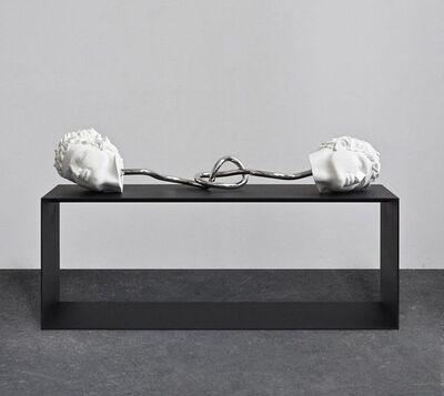 Elmgreen & Dragset, 'Inner Dialogue', 2020
