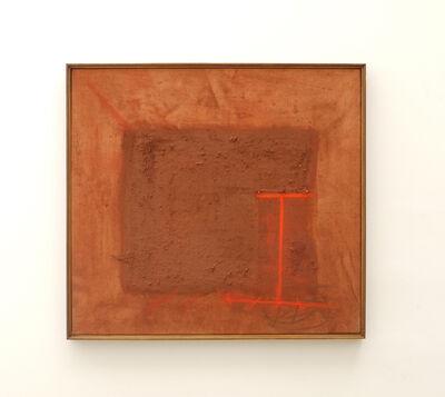 Karin Lambrecht, 'Untitled', 2004
