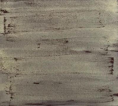 Manijeh Yadegar, 'C19-99', 1999