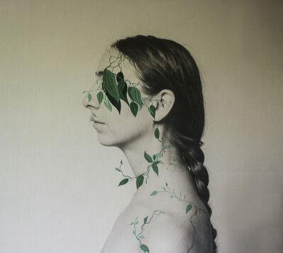 Juana Gomez, 'Hiedra', 2020