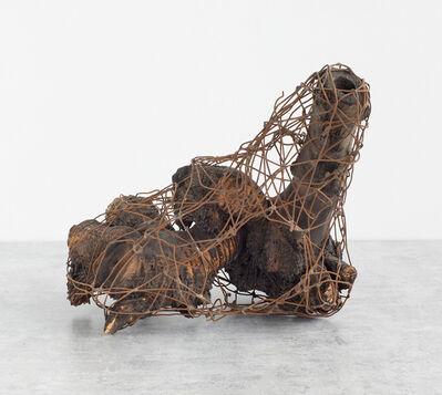 Claire Falkenstein, 'Untitled', ca. 1956