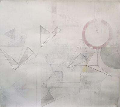 Celia Gerard, 'Planes', 2016
