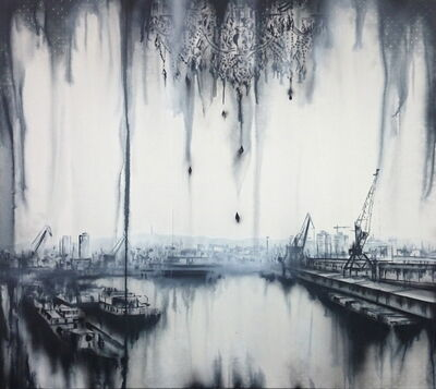 Lucia Tallova, 'Untitled', 2015