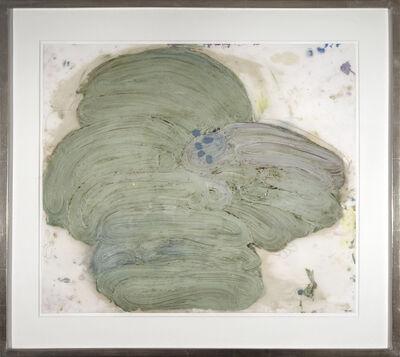 John Millei, 'Untitled'