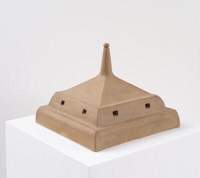 Shahpour Pouyan, 'Untitled (Oman)', 2017