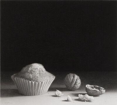 Josep Santilari, 'Still life', 2014