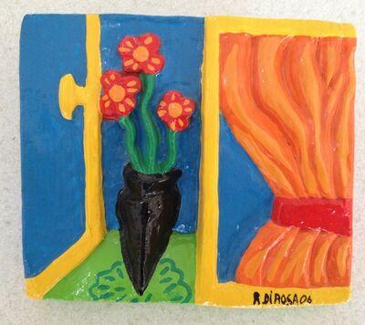 Richard Di Rosa, 'Fleurs', 2006