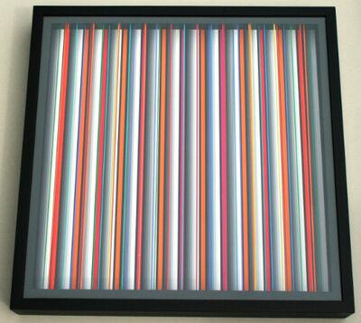 Dario Perez-Flores, 'Prochromatique 2', 2010