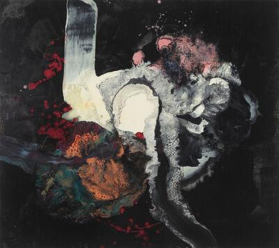 Terry Rose, 'Ni-Shi', 2016
