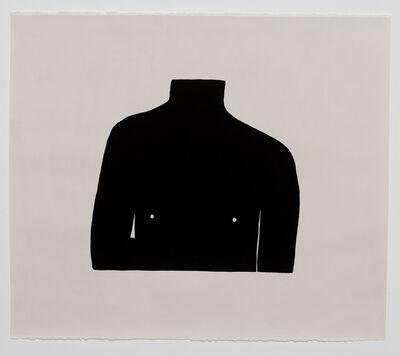 Amy Pleasant, 'Folded Arm I', 2017