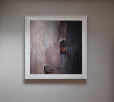 Deborah Tarr, 'Old Flame', 2015