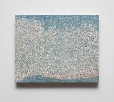 Gabriel de la Mora, '482 días XII, from the series The sense of possibility', 2019