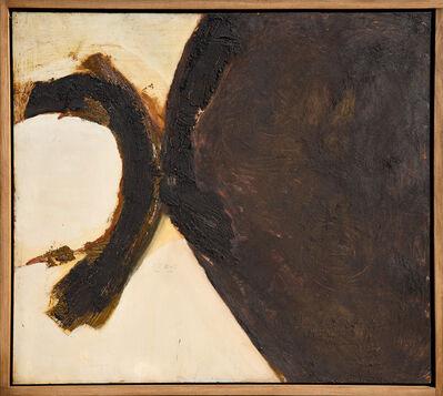Sandra Blow, 'Painting, 1960', 1960