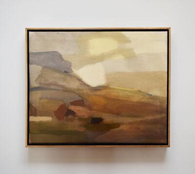 Deborah Tarr, 'Cumbrian', 2017