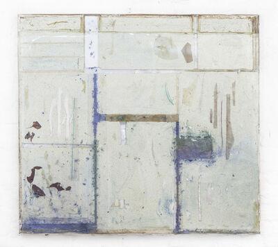 Rudolf Polanszky, 'Reconstructions', 2006