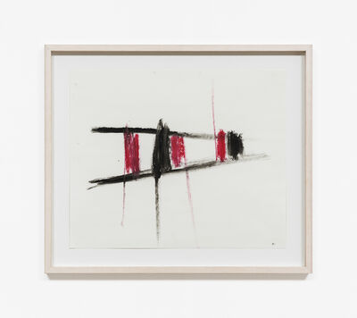 Richard Nonas, 'Untitled', 2004