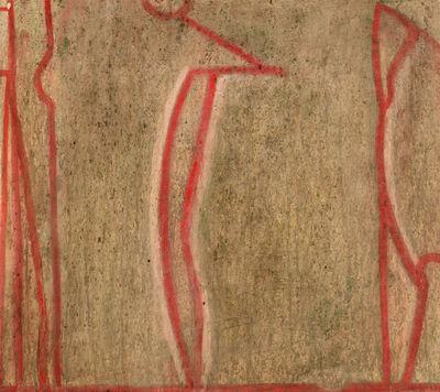 Claude Carone, 'Untitled 2', 2013