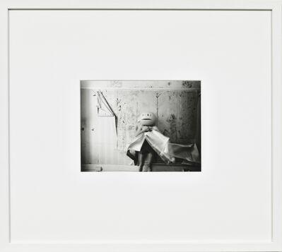 Charlotte Colbert, 'Untitled, Identity 3', 2016
