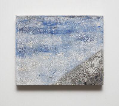 Gabriel de la Mora, '445 días III, from the series The sense of possibility', 2019