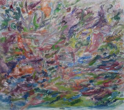 Mark Perry, 'Love Garden', 2014