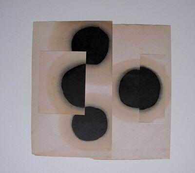 Paolo Canevari, 'Untitled', 2019