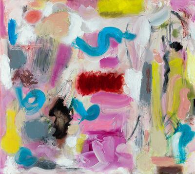 Angela Brennan, 'Sunday', 2015