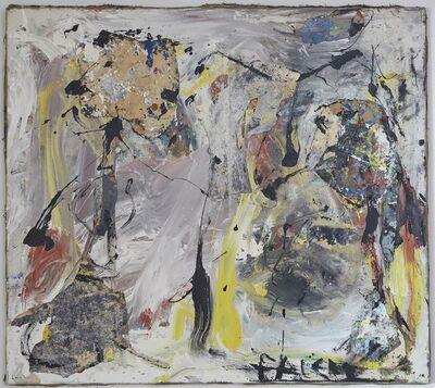 Franz Falch, 'Untitled', ca. 1989